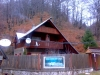 Pension Claudia - accommodation Petrosani