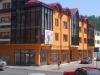 Hotel Hotel Oxigen - Cazare Transilvania