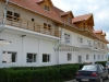 Pensiunea Popasul Haiducilor - Cazare Transilvania