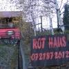 Pensiunea Rot Haus - Cazare Transilvania