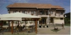 Resort Sapte Cetati - accommodation Transilvania