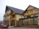 Pension Alexia - accommodation Moldova