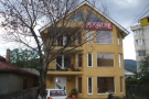 Pension Aris - accommodation Moldova