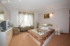 Pension Bradu - accommodation Moldova