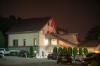 Pension Moldova - accommodation Piatra Neamt