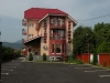 Pension Octogon - accommodation Moldova