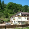 Pension Paraul Doamnei - accommodation Piatra Neamt