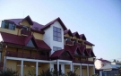 Pension Torent - accommodation Piatra Neamt