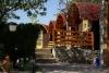 Pension La Butoaie - accommodation Muntenia