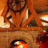 Pension Casa Afetelor - accommodation Moldova