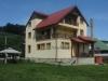 Pension Stanca - accommodation Moldova