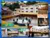 Pension Cornul Vanatorului - accommodation Muntenia