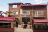 pension Crisliv - Accommodation