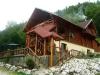 Pension Casa Craita - accommodation Piatra Craiului