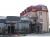 Hotel Plaisir - Cazare Ploiesti