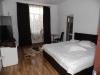 Pension Toma - accommodation Muntenia