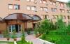 Hostel Horia - accommodation Muntenia