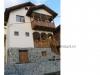 Villa Ana - accommodation Bran Moeciu