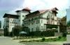 Hotel Miraj - accommodation Brasov Si Imprejurimi