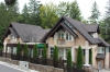 Pension Colina - accommodation Poiana Brasov