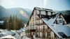pension Escalade - Accommodation