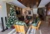 Pension Family villa One  - accommodation Brasov Si Imprejurimi