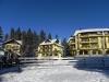 Villa Casa Viorel - accommodation Brasov Si Imprejurimi