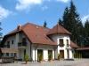 Villa Daria - accommodation Brasov Si Imprejurimi
