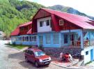 pension Cara - Accommodation