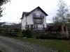Pension Pasul Caprioarei - accommodation Bran Moeciu