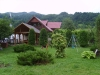 Pension Oky and Erica - accommodation Moldova