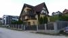 Villa Uniqato - accommodation