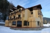 Pension Geona - accommodation Ceahlau Bicaz