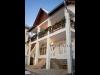 Pensiunea Casa Bobocea - Cazare Maramures