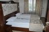 Pension Alexandra - accommodation Cazanele Dunarii