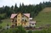 Pension Flori de Bucovina  - accommodation Bucovina