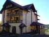 pension Casa din Salcami - Accommodation