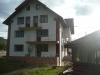 Pension Saradavy - accommodation Polovragi