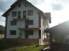 Pension Saradavy - accommodation Oltenia