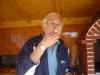 pension Saradavy | Cazare Polovragi
