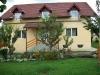 Pensiunea Casa Din Prund - Cazare Sibiu Si Imprejurimi