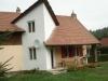 Casa-de-vacanta Iza - Cazare Sibiu Si Imprejurimi