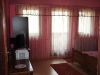 vacation home Casa Lukacs | Cazare Praid