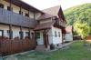 pension Casa Taraneasca Zsuzsanna   Cazare Praid