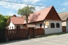 pension Casa taraneasca Zsuzsanna - Accommodation