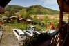 pension Moldovan - Accommodation