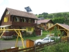 Pension Napraforgo (Floarea Soarelui) - accommodation Praid
