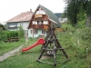 pension Reisz - Accommodation