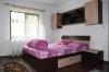 Apartment ELDYA COMFORT&SUITES - accommodation Predeal