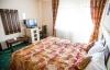 Hotel Draga Maria - accommodation